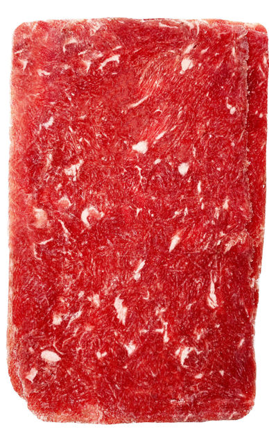 Picture of PHILLY STEAKS SANDWICH SLICES 6XL 10 LBS