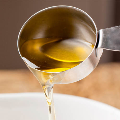 Picture for category FRY OILS